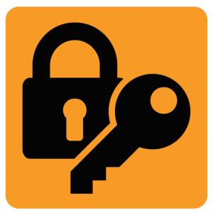 locksmiths kempton park
