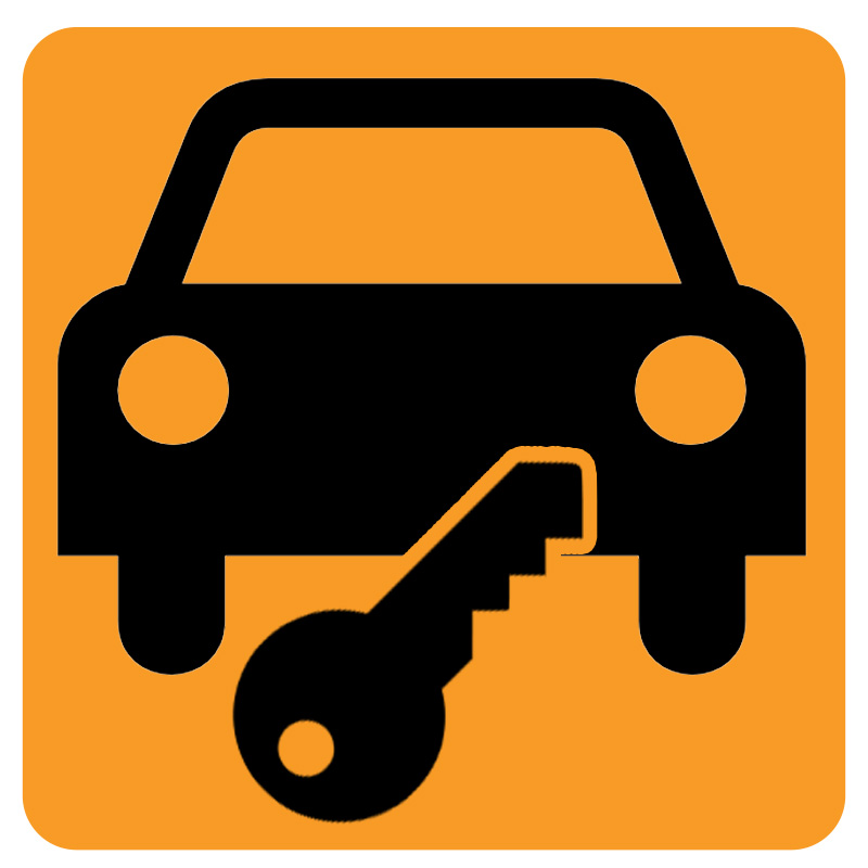 Kempton Park Car Locksmiths